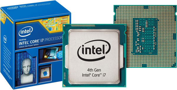 Intel Core i7-4771 (3.5GHz/8MB/s1150)