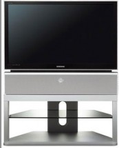 LCD-телевизор. Основные характеристики, функции и выбор LCD-телевизора
