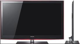 LED-телевизор (LED TV). Описание, характеристики, преимущества и выбор LED TV