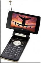 Мобильный телефон. Описание, основные функции, типы и выбор мобильного телефона