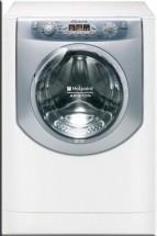 Стиральная машина (СМА). Описание, функции, типы и выбор стиральной машины