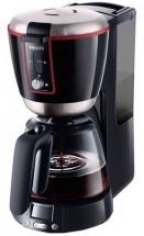 Кофеварка. Описание, типы и принцип работы кофеварки. Как выбрать кофеварку