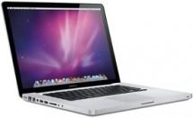 Как выбрать ноутбук? Описание, характеристики и другая полезная информация о ноутбуках
